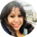 Sukanya_Ray_headshot