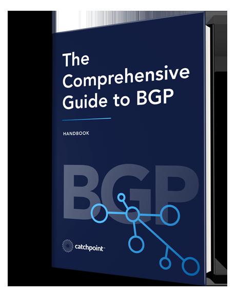 BGP-LP