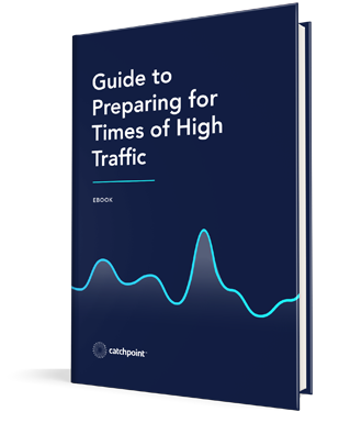 BOOK-IMAGE-LP-Guide-to-Preparing-For-Times-Of-High-Traffic