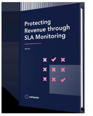 BOOK-IMAGE-LP-protecting-revenue-through-SLA