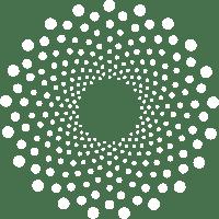 CP_Logo_MarkOnly_WHITE