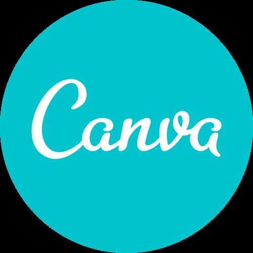 Canva logo-turquoise 06_14_21