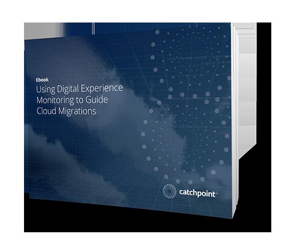 eBook-Cloud-Migrations-Guide