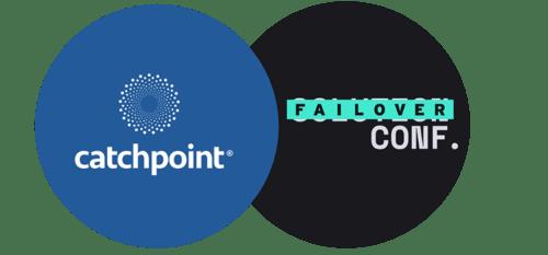 Failover Conf Vendiagram (2)