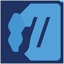 HTTP_cp_light