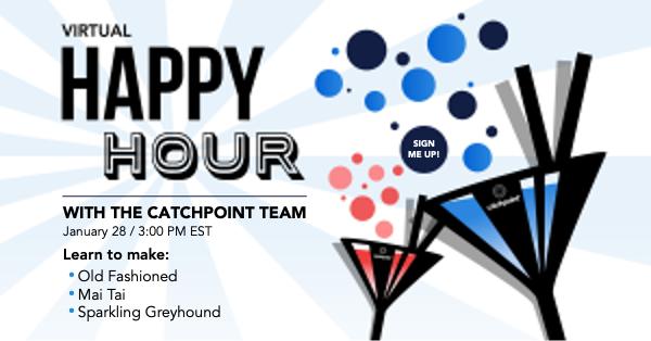 Happy Hour Invite-editable 2