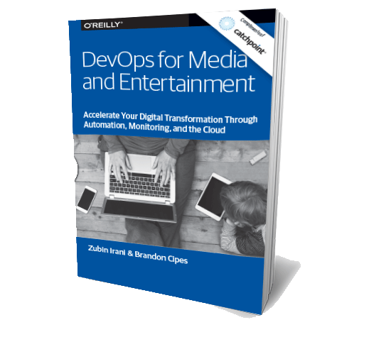 2017 DevOps Media Ent. Ebook Image