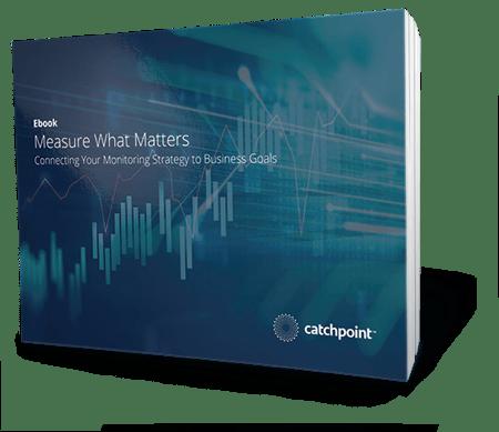 2017 Measure Ebook