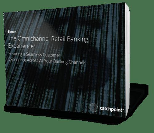 2017 Omnichannel Banking Ebook Image