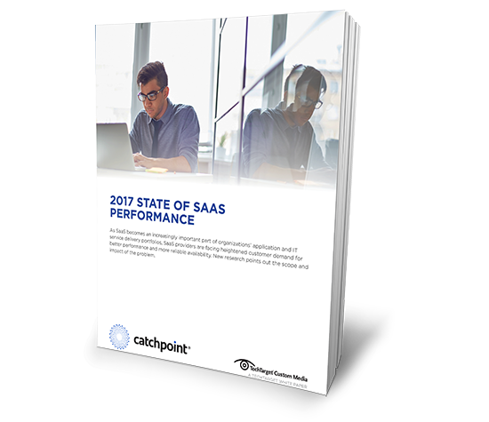 2017 SaaS Report Image