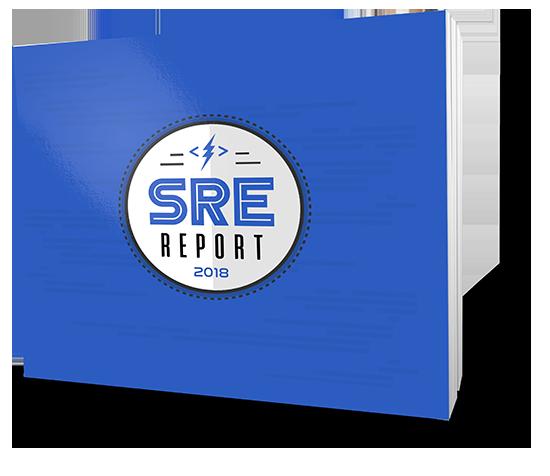 2018 SRE Report Image