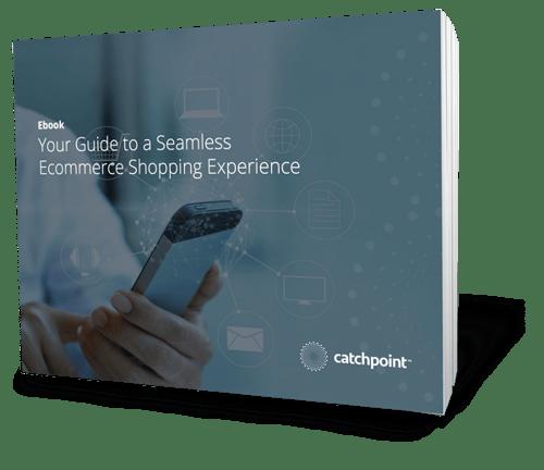 2019 Seamless Ecommerce Shopping Ebook Image