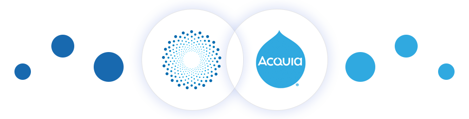 Acquia-cs-image