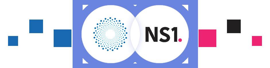 NS1-cs-image