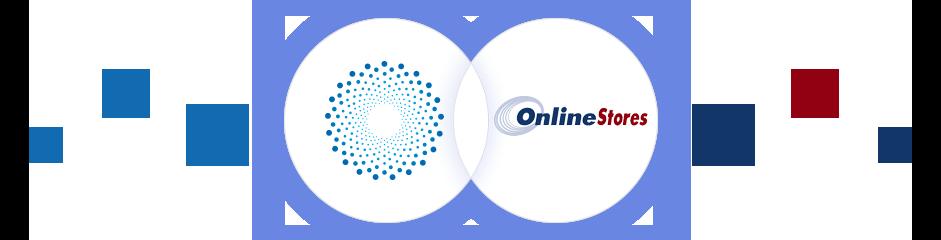 onlinestores