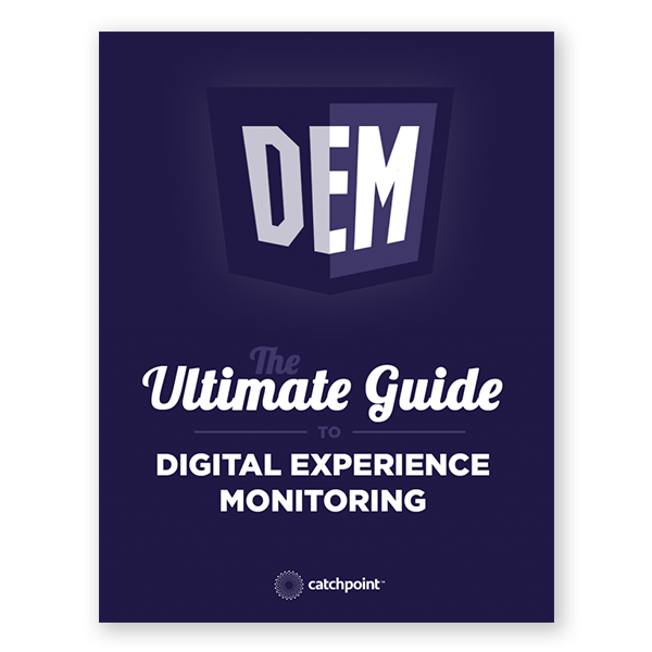 DEM-EBook image