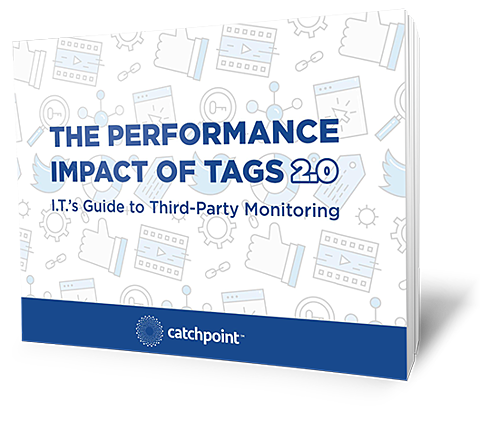 Performance of Tags 2.0 Ebook Image