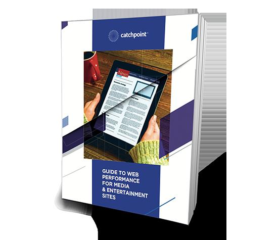 Web Performance Media  Ent Ebook Image