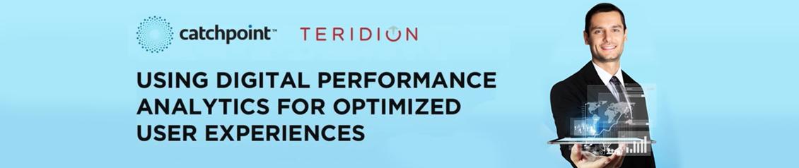 teridion-webinar Image