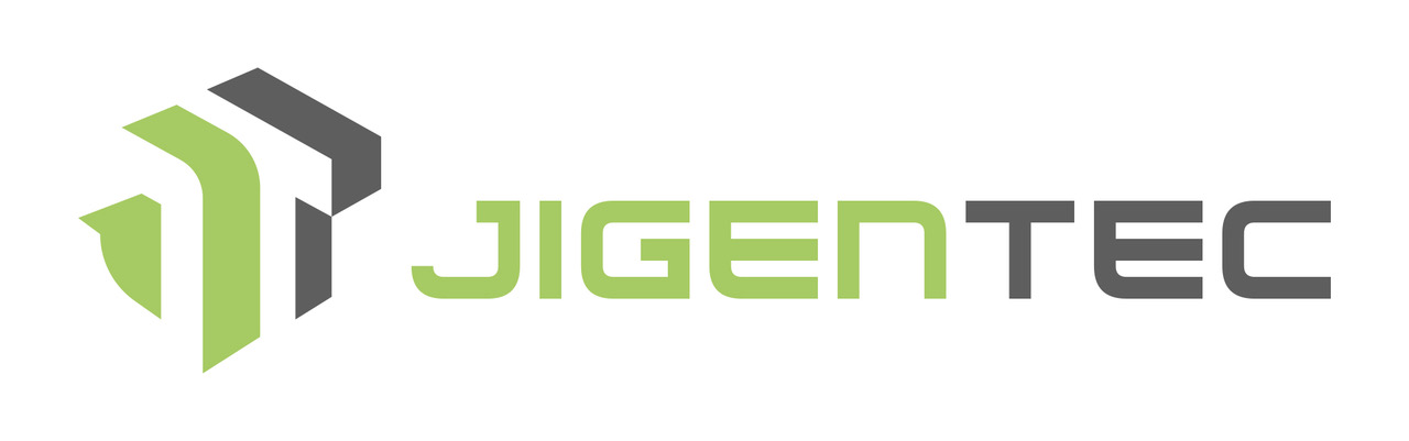 Jigentec-Logo-v2-(jpeg)
