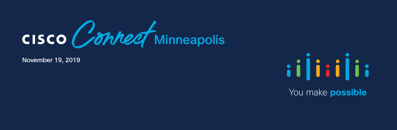 Minneapolis FY20 Banner