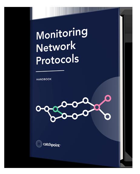 Monitorig-Network-Protocols-LP