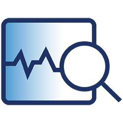 Monitoring Use Cases_cp_light