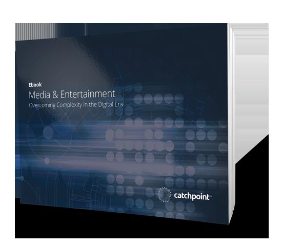 Overcoming_Complexity_Media_EBK