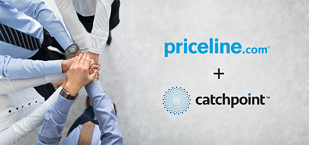 Priceline Email Header_BrightTalk