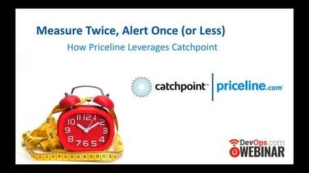 Priceline Webinar Image