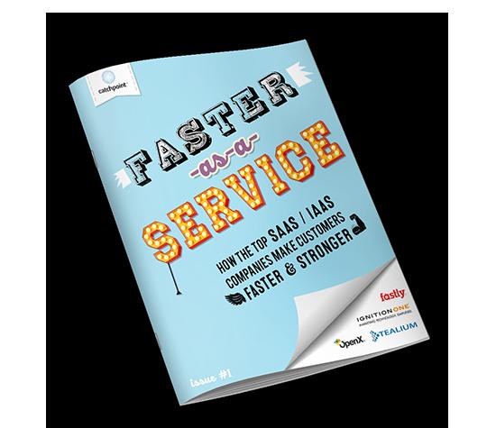 eBook-Faster-as-a-Service-EZINE