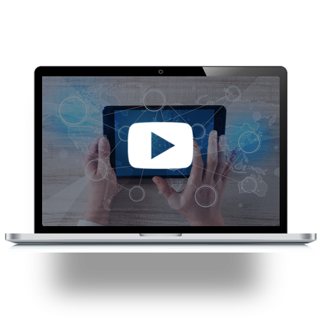 events-laptop-1