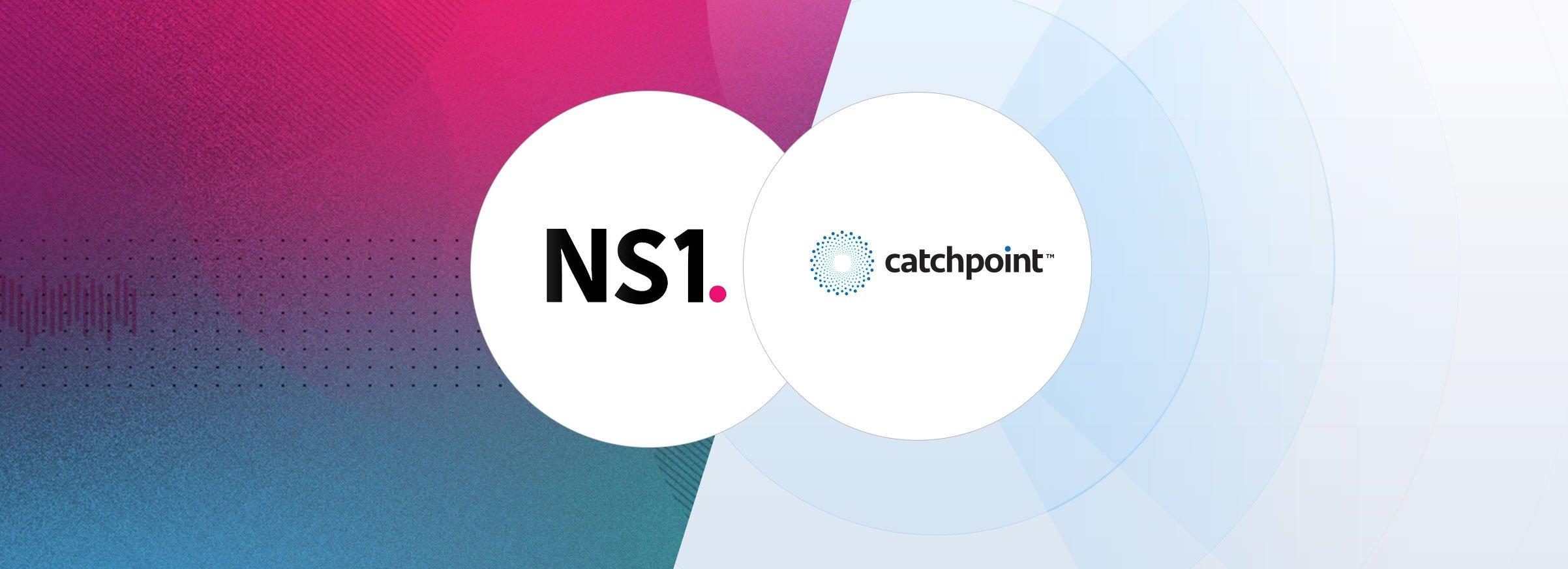 ns1-cp