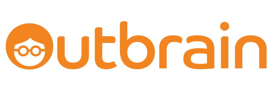 outbrain logo