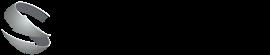 sportinggroup_logotype_v2_rgb