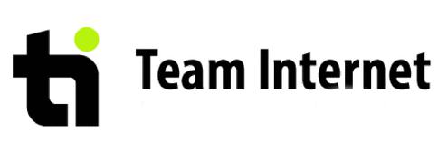 team-internet_owler_20191118_165735_original[1]