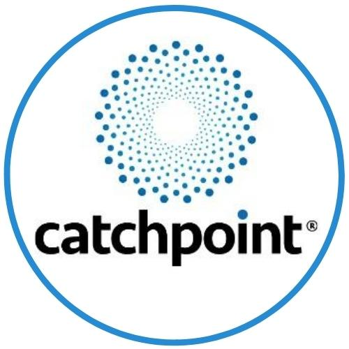 catchpoint_logo