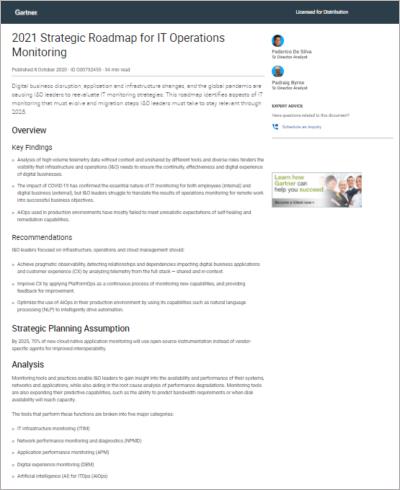 gartner-it-ops-monitoring-report-thumbnail