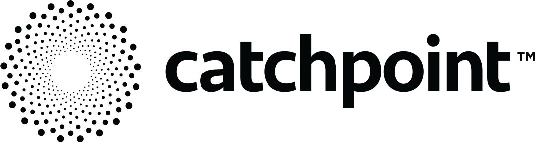 Catchpoint_Logo_Black