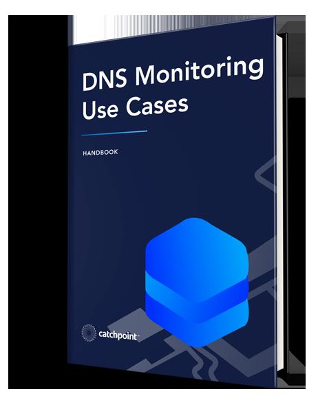 DNS-Monitoring-LP