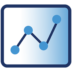 Performance Analysis _cp_light-1