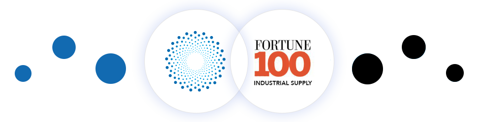Catchpoint_Fortune100_Industrial_Supply_Header