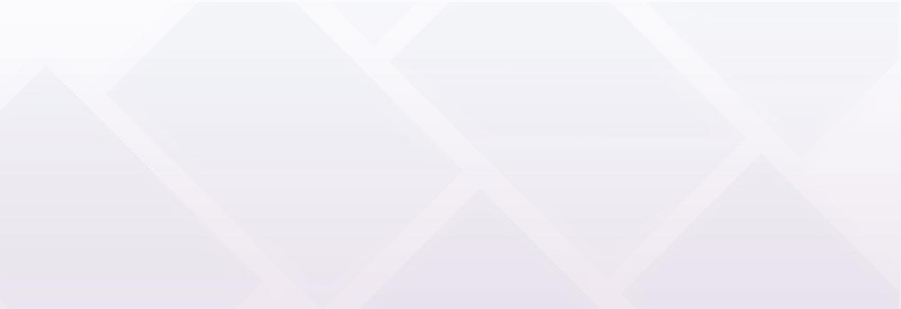 gray-webinar-background