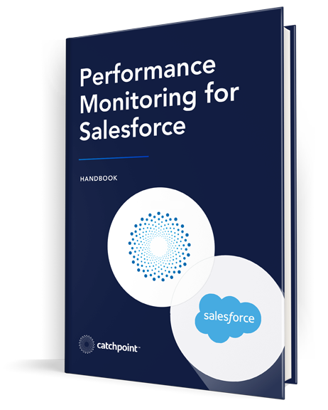 salesforce-performance-monitoring-ebook